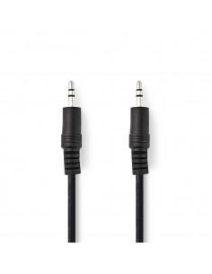 nedis-cagp22000bk50-audio-cable-5-m-3-5mm-black-1.jpg