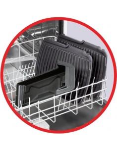 tefal-ultra-compact-600-comfort-gc3060-1.jpg