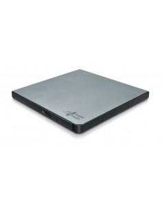 hitachi-lg-slim-portable-dvd-writer-1.jpg