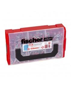 fisher-price-535968-sailytyslaatikko-varastolaatikko-musta-punainen-lapinakyva-suorakulmainen-1.jpg