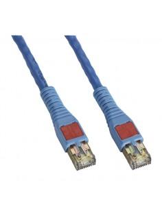 black-box-cat6-utp-3m-networking-cable-blue-u-utp-utp-1.jpg