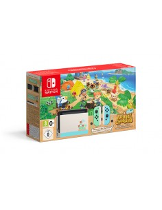 nintendo-switch-animal-crossing-new-horizons-kannettava-pelikonsoli-musta-sininen-1.jpg