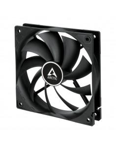 arctic-f12-pwm-120-mm-case-fan-computer-cooler-12-cm-black-1-pc-s-1.jpg