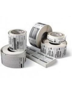 zebra-z-select-2000d-itse-kiinnittyva-tulostintarra-102-x-76-mm-dt-paperitarra-1.jpg