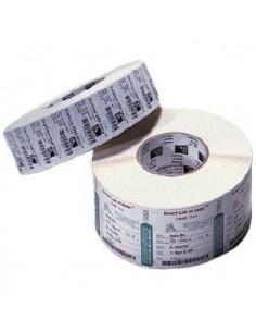 zebra-z-select-2000d-102-x-127-mm-n-paperitarra-1.jpg