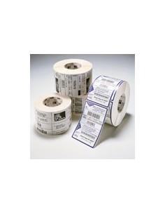 zebra-12-pack-label-dt-4x6-475-roll-pe-dqp-3000-valkoinen-1.jpg