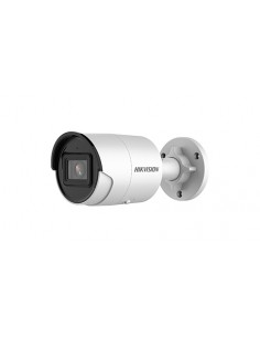 hikvision-digital-technology-ds-2cd2086g2-i-ip-security-camera-outdoor-bullet-3840-x-2160-pixels-ceiling-wall-1.jpg