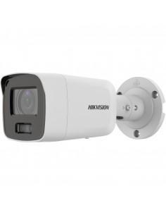 hikvision-digital-technology-ds-2cd2087g2-lu-4mm-turvakamera-ip-turvakamera-ulkona-bullet-3840-x-2160-pikselia-seina-1.jpg