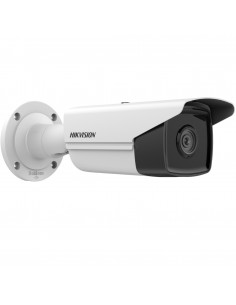 hikvision-digital-technology-ds-2cd2t43g2-4i-ip-security-camera-outdoor-bullet-2688-x-1520-pixels-ceiling-wall-1.jpg