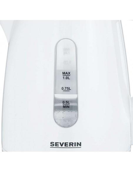 severin-wk-3411-electric-kettle-1-l-2200-w-white-2.jpg