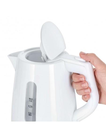 severin-wk-3411-electric-kettle-1-l-2200-w-white-3.jpg
