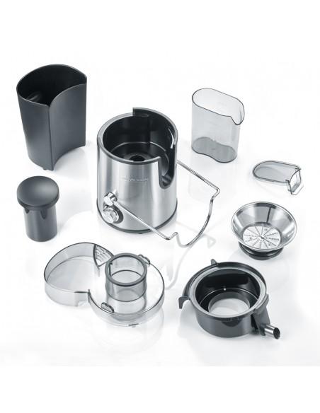 severin-es-3566-juice-maker-extractor-400-w-black-stainless-steel-3.jpg