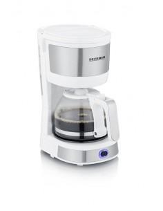 severin-ka-4809-taysautomaattinen-suodatinkahvinkeitin-1.jpg