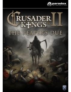 paradox-interactive-crusader-kings-ii-the-reapers-due-pc-mac-linux-videopelin-ladattava-sisalto-dlc-englanti-1.jpg