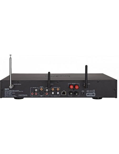 rehau-dabman-i550-cd-ethernet-lan-wi-fi-black-3.jpg