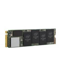 intel-consumer-ssdpeknw010t801-internal-solid-state-drive-m-2-1024-gb-pci-express-3-3d2-qlc-nvme-1.jpg