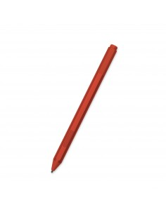 microsoft-surface-pen-stylus-20-g-red-1.jpg