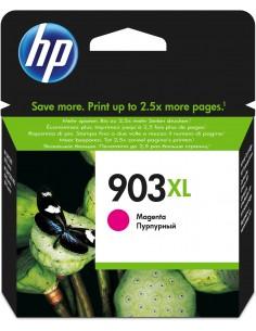 hp-903xl-original-high-xl-yield-magenta-1.jpg