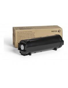 xerox-versalink-b600-b605-b610-b615-suuri-kapasiteetti-musta-varikasetti-25-900-sivua-1.jpg