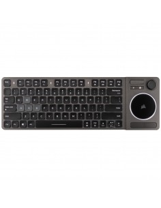 corsair-k83-keyboard-qwertz-german-black-grey-1.jpg