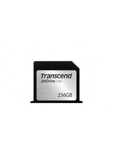 transcend-jetdrive-lite-350-flash-muisti-256-gb-1.jpg