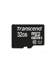 transcend-32gb-microsdhc-class-10-uhs-i-flash-muisti-luokka-1.jpg