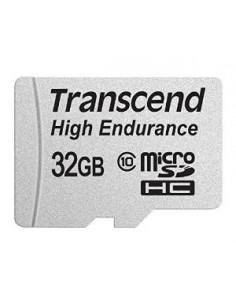 transcend-ts32gusdhc10v-flash-muisti-32-gb-microsdhc-luokka-10-mlc-1.jpg