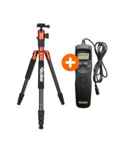 rollei-22610-tripod-digital-film-cameras-1.jpg