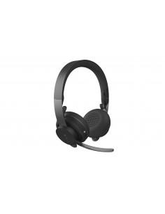 logitech-msft-teams-zone-wireless-headset-head-band-bluetooth-graphite-1.jpg