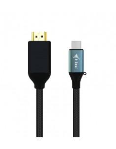 i-tec-c31cblhdmi60hz-videokaapeli-adapteri-1-5-m-usb-type-c-hdmi-musta-1.jpg