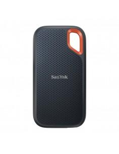 sandisk-extreme-portable-v2-500-gb-musta-1.jpg