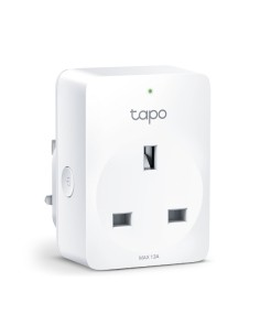 tapo-p100-smart-plug-valkoinen-2300-w-1.jpg