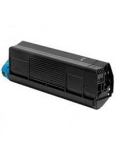 oki-42127457-toner-cartridge-1-pc-s-original-black-1.jpg