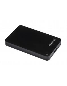 intenso-2tb-2-5-memory-case-usb-3-external-hard-drive-2000-gb-black-1.jpg