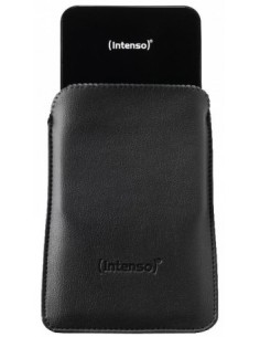 intenso-memory-drive-1tb-ulkoinen-kovalevy-1000-gb-musta-1.jpg