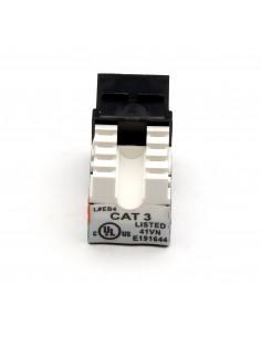 black-box-fmt365-r2-keystone-module-1.jpg