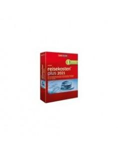 lexware-reisekosten-plus-2021-abo-download-abonnement-lizenz-finanzen-steuer-1.jpg