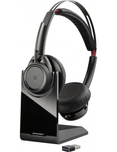 poly-voyager-focus-uc-bt-headset-accs-b825-ww-1.jpg