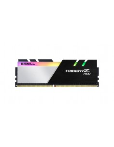 g-skill-trident-z-neo-f4-3600c18q-128gtzn-memory-module-128-gb-4-x-32-ddr4-3600-mhz-1.jpg
