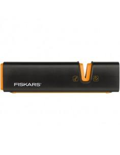 fiskars-1000601-knife-sharpener-pull-through-black-orange-1.jpg