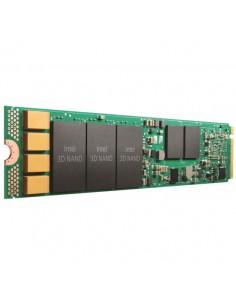 intel-ssdpelkx010t801-internal-solid-state-drive-m-2-1000-gb-tlc-3d-nand-1.jpg