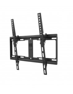 one-for-all-solid-165-1-cm-65-black-1.jpg