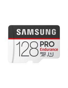 samsung-mb-mj128g-flash-muisti-128-gb-microsdxc-luokka-10-uhs-i-1.jpg