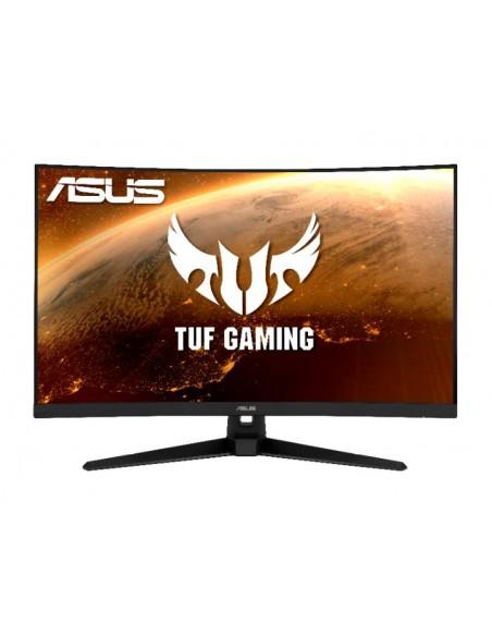 asus-tuf-gaming-vg27wq1b-27inch-monitor-1.jpg
