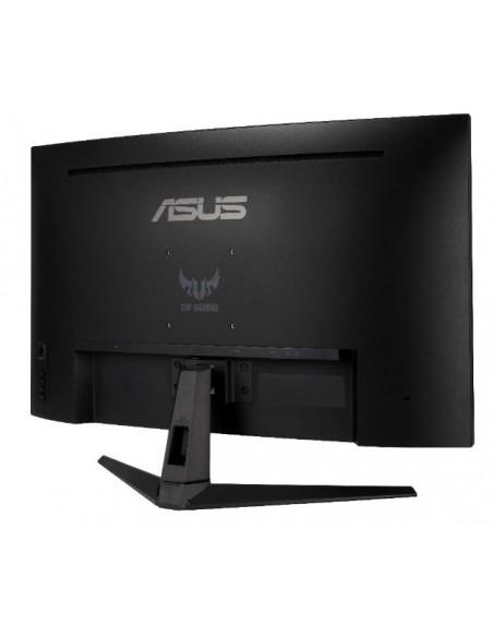 asus-tuf-gaming-vg27wq1b-27inch-monitor-2.jpg