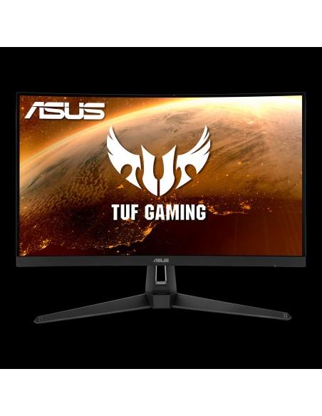 asus-tuf-gaming-vg27wq1b-27inch-monitor-7.jpg