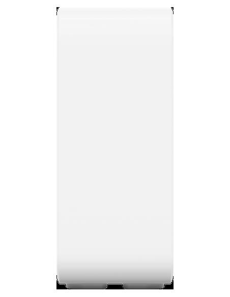 sonos-sub-valkoinen-aktiivinen-alibassokaiutin-4.jpg