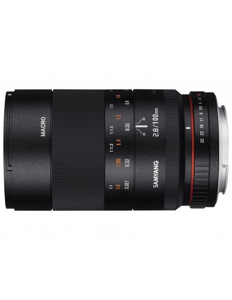 samyang-100mm-f2-8-ed-umc-macro-slr-makroteleobjektiivi-musta-2.jpg