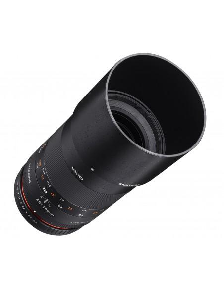 samyang-100mm-f2-8-ed-umc-macro-slr-makroteleobjektiivi-musta-3.jpg