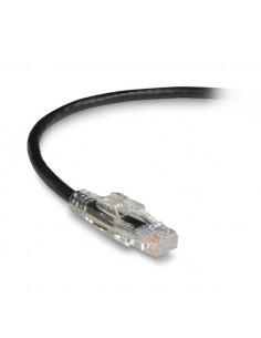 black-box-15ft-cat5e-utp-networking-cable-4-57-m-u-utp-utp-1.jpg